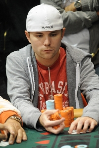 Brett Schwertley profile image