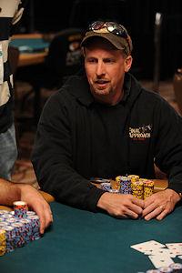 Brian Twete profile image