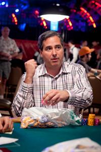 Brian Haveson profile image