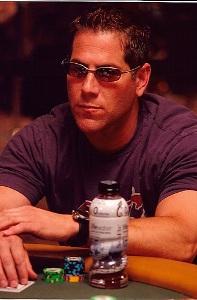 Brian Morris profile image
