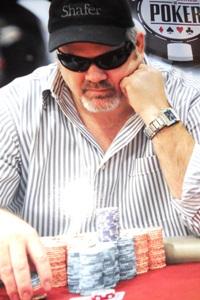 Brian Reinert profile image