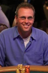 Brian Zeid profile image