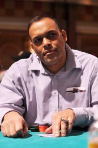 Brian Ali profile image