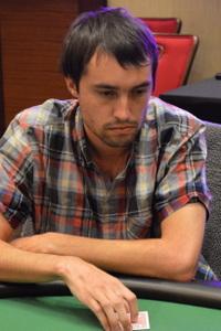 Brian Coan profile image