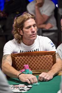 Brian Green profile image