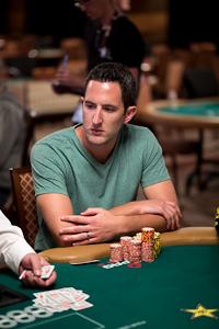 Brian Hamilton profile image