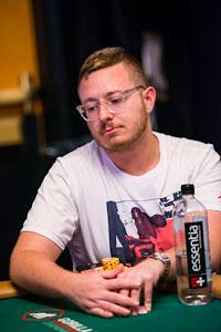 Brian Hastings profile image
