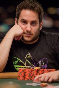 Brian Hodhod profile image
