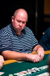 Brian Jordan profile image