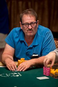 Brian Nadell profile image