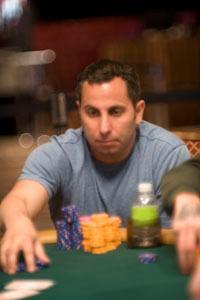 Brian Nichols profile image
