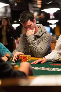 Brian O'Donoghue profile image