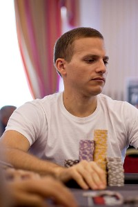 Brian Roberts profile image