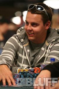 Brian Schaedlich profile image