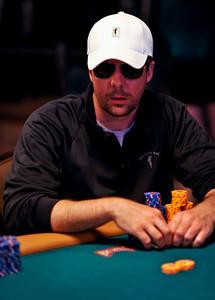 Brian Smith profile image