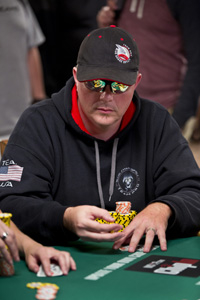 Brian Soja profile image