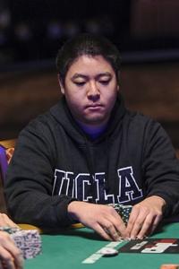 Brian Yoon profile image