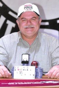 Bruce Hoyt profile image