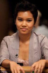 Thuyen Doan profile image