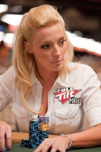 Lacey Jones profile image