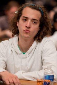 Clavet Mathieu profile image