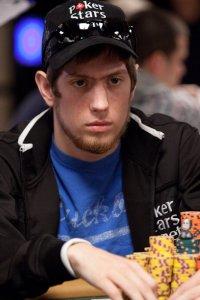 Bryan Pellegrino profile image