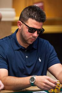 Bryan Berryman profile image