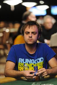 Bryan Campanello profile image