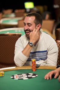 Bryan Leskowitz profile image