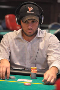 Bryan moon poker epiphone casino 50th anniversary review