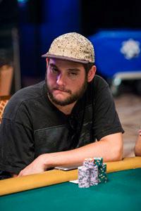 Bryan Piccioli profile image