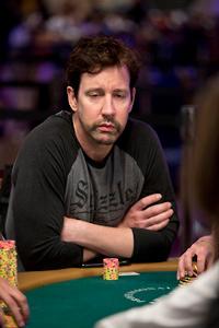 Bryan Pimlott profile image