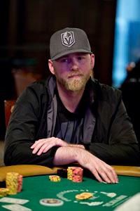 Bryce Landier profile image