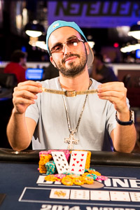 Bryn Kenney profile image