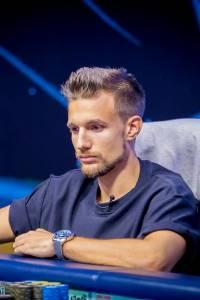 Laszlo Bujtas profile image