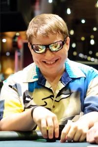 Chad Holloway profile image