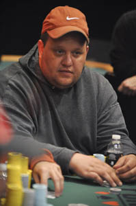 Ryan Beckwith profile image