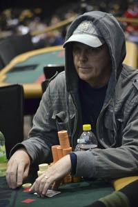 Michael Schneider profile image