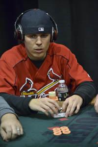 Zackary Estes profile image