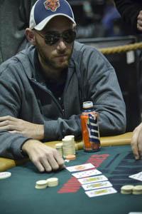 Jeffrey Tunkel profile image