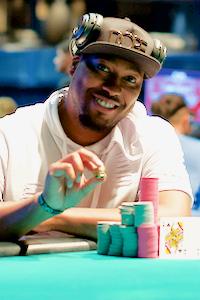 David Jackson profile image