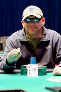 John Notarianni profile image