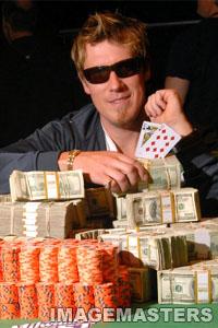 Ciaran O'Leary profile image