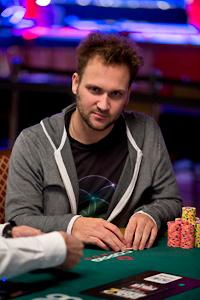 Calvin Anderson profile image