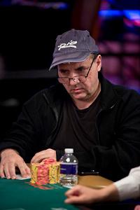 Carl Restifo profile image