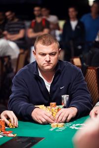 Charles Sickmeir profile image