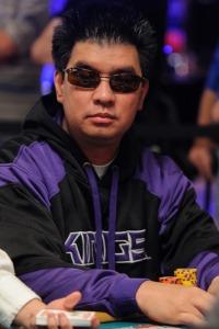 Charlie Ng profile image