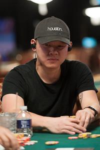 Charlie Nguyen profile image