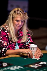Cheryl Denzik profile image