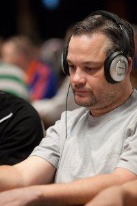 Chris Bell profile image